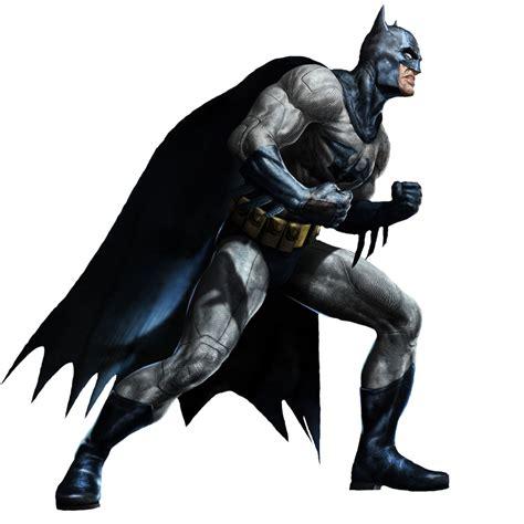 Bytes And Banter #12 Batman Vs Hulk