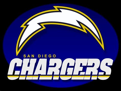78 Best Images About San Diego Chargers On Pinterest
