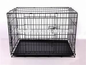 foldable collapsible wire dog cage buy dog wire mesh With collapsible mesh dog crate