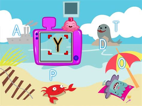 pictures free alphabet best 104 | free online preschool games educationcom preschool math game alphabet beach photoshoot
