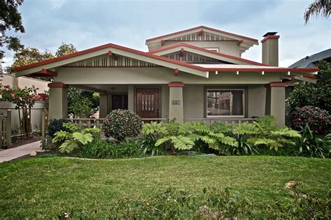 Vario-haus Prefabricated Houses