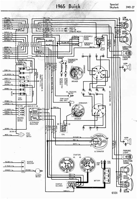 Category Buick Wiring Diagram Page Circuit