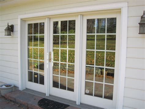Andersen Patio Doors Menards by Doors Menards Doors For Inspiring Glass Door