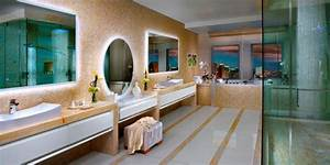 barbie suite las vegas top bathrooms guide to vegas vegas com