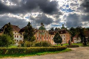Kloster Marienthal Ostritz : kloster st marienthal ostritz hd wallpaper background image 2695x1790 id 285294 ~ Eleganceandgraceweddings.com Haus und Dekorationen