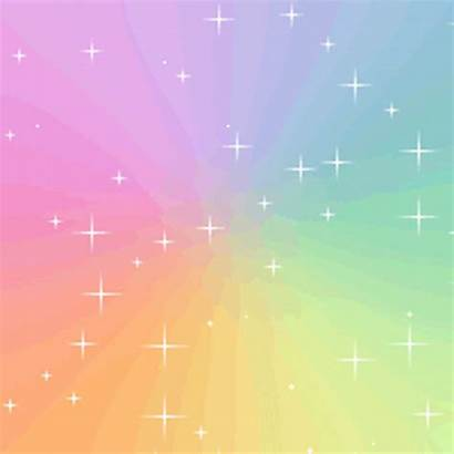 Bright Background Backgrounds Stars Wallpapers Wallpapercave