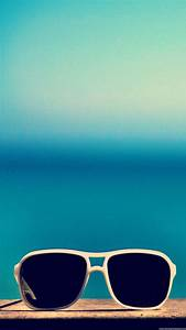Cool HD iPhone Wallpapers