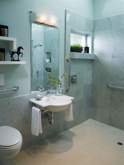 handicap bathroom design handicap accessible bathroom designs houzz
