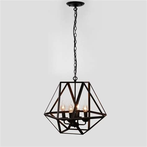 25 best ideas about hanging candle chandelier on