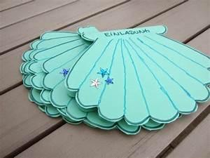 Partyspiele Kindergeburtstag Ab 10 : 25 einzigartige kindergeburtstag motto ideen auf ~ Articles-book.com Haus und Dekorationen