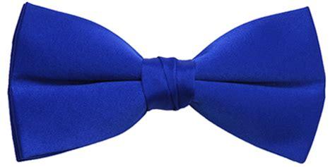 bowtie clipart royal blue bowtie royal blue transparent