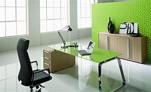 Feng Shui Arbeitszimmer : feng shui regeln tipps f r die gestaltung einer feng shui wohnung ~ Frokenaadalensverden.com Haus und Dekorationen