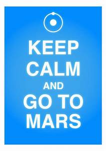 17 Best images about GOING TO MARS on Pinterest | Solar ...