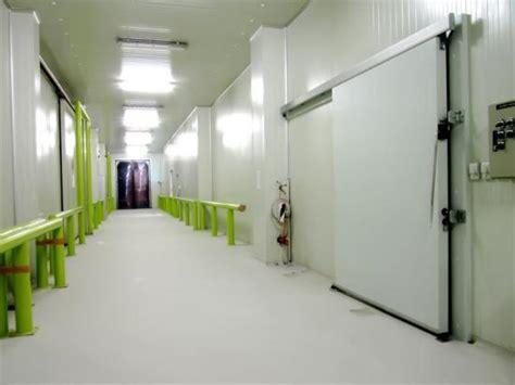 chambres froides positives porte de chambre froide négative porte frigorifique