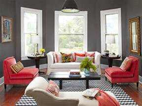 livingroom colors 20 colorful living rooms to copy hgtv