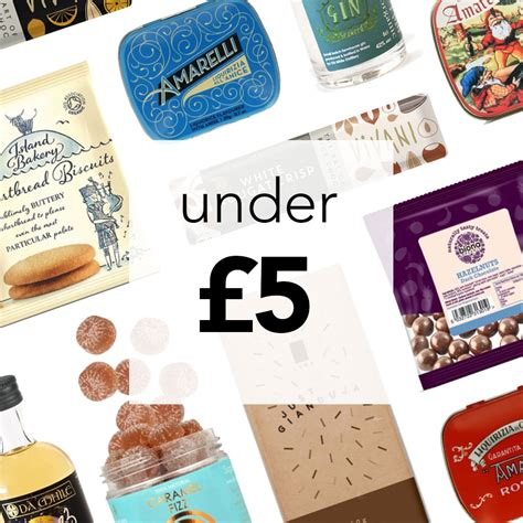 christmas shop festive gifts for foodies thefoodmarket com