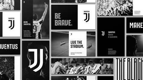 brand   logo  identity  juventus  interbrand