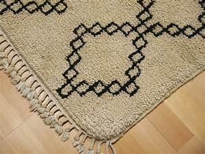 Berber Teppich Marokko : 14974 azilal vintage 140 x 100 cm berber teppich marokko sammlerteppich ~ Yasmunasinghe.com Haus und Dekorationen