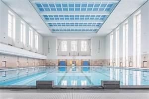 Swimming, Hall, Finckensteinallee, Veauthier, Meyer