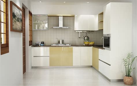 modular kitchen design ideas best modular kitchen designs in bangalore customised 7817