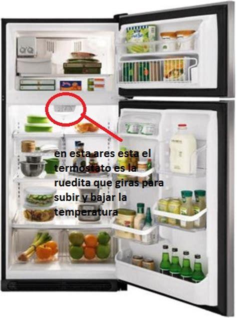 solucionado como poner un timer en mi refrigerador ge apktodownload