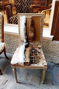 Chaise Qui Se Balance : chaise wikip dia ~ Teatrodelosmanantiales.com Idées de Décoration