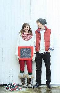 Couple pic on Pinterest