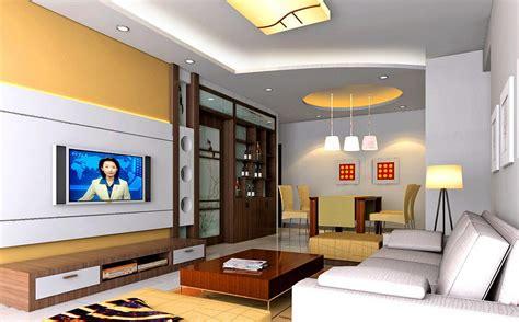 cool living room lighting tips tricks ideas   interior design inspirations