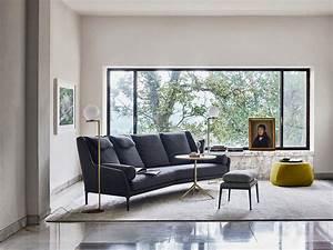 Top Interior Design Trends for 2017 Viva