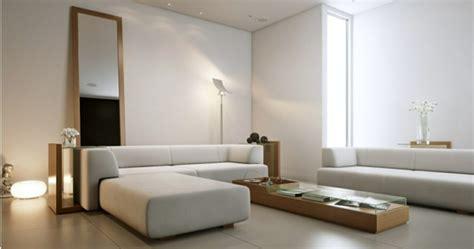 Minimalistische Einrichtung Des Kinderzimmersminimalist Modern Style White Yellow Bedroom Ideas 2 by Einrichtungsideen F 252 Rs Wohnzimmer Schlichte Und Elegante