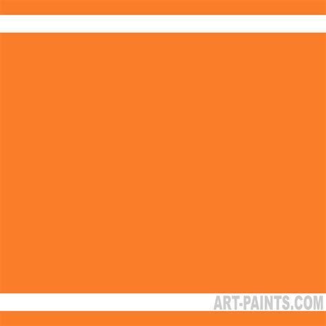 Orange Metallic Colors Paintmarker Marking Pen Paints. Living Room Wallpaper Images. Images Of Traditional Living Room Decor. Decorating Living Room Neutrals. Living Room With Different Color Walls. Living Room Restaurant Deals. Best Living Room Cabinets. Lounge Living Room. Decorating Living Room With Mirrors