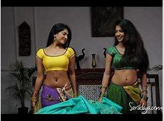 Thendral Serial actress Shruthi Raj Rare Hot photos YouTube
