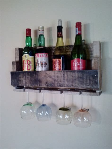pallet wine rack wine racks made out of pallets pallet wood projects