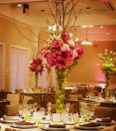 wedding reception centerpieces weddingspies table centerpieces for weddings wedding flower arrangements