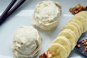 Bananeneis Im Thermomix : 12 besten eis bilder auf pinterest dessert rezepte eis und rezepte thermomix ~ Orissabook.com Haus und Dekorationen