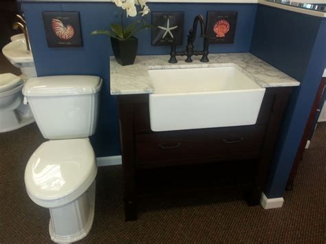 bathroom sink ideas stunning bathroom sink design ideas images