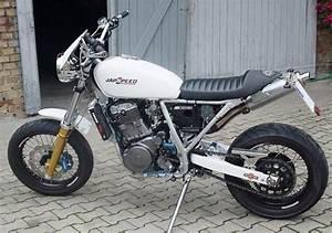 Suzuki Dr 800 : suzuki dr 800 big custom trackers scramblers motorcycle bike motorbikes ~ Melissatoandfro.com Idées de Décoration