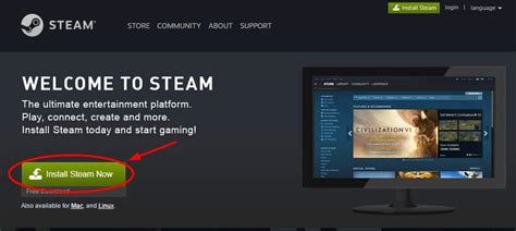 Steam-wont-open-issue