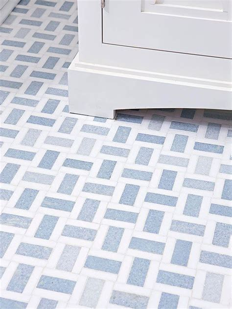 discount floor tiles tiles new released discount tile flooring online discount tile flooring online tile blue floor