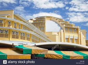Art Deco Architektur : art deco architecture stockfotos art deco architecture bilder alamy ~ One.caynefoto.club Haus und Dekorationen