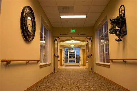 park view health center winnebago county