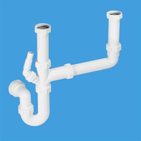 kitchen sink drain pipe kit plumbing vent pipe diagram plumbing free engine image