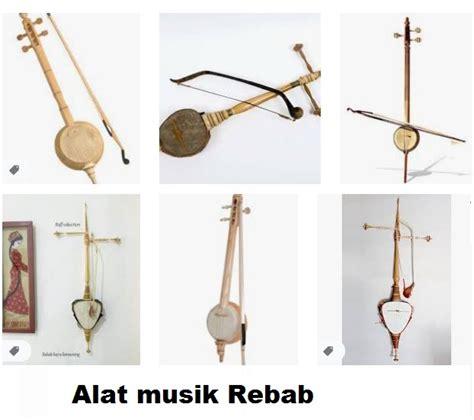 Alat musik sampe ini dimainkan dengan cara di petik dibagian senarnya, alat musik ini berasal dari kalimantan timur. Alat musik violin dimainkan dengan cara digesek lengkap penjelasan alat musik melodis - Gudang info