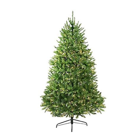 northlight 14 foot northern pine pre lit christmas tree