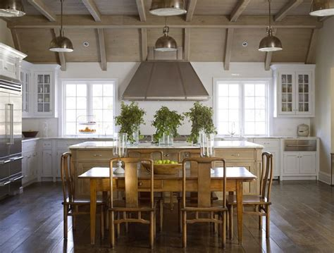floor l vs table l saiba o que 233 necess 225 rio para ter uma cozinha com ilha central casa d 233 cor etc