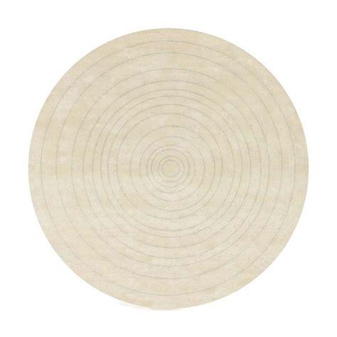 tapis rond conforama 6 id 233 es de d 233 coration int 233 rieure