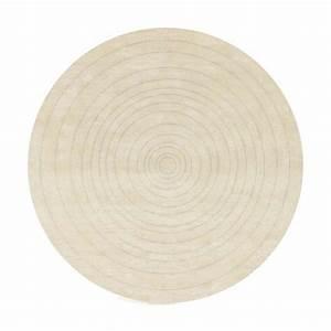 tapis rond conforama 6 idees de decoration interieure With tapis rond conforama