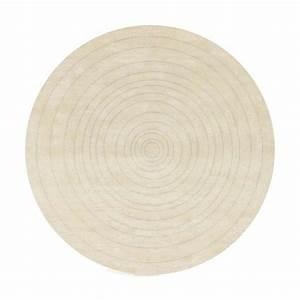 tapis rond conforama 6 idees de decoration interieure With conforama tapis rond