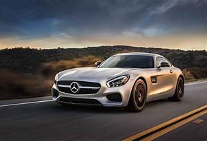 Mercedes Amg Gt Prix : haute auto the 2016 mercedes benz amg gt s ~ Gottalentnigeria.com Avis de Voitures