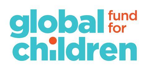 global fund  children avpn